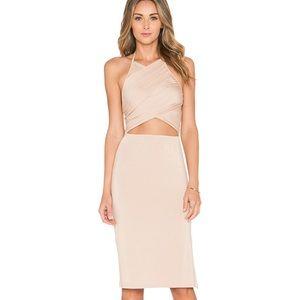 Rachel Pally Penrose Dress